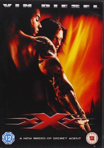 xxx-edizione-regno-unito