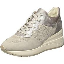 Donna Amazon it Sneakers Sneakers Amazon Geox Geox Geox it Sneakers it Amazon Donna Donna qwUExB4FnW