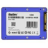 518kUpa7PRL. SL160  - Velocizza subito il tuo Pc installando il miglior disco stato solido SSD più economico sul web