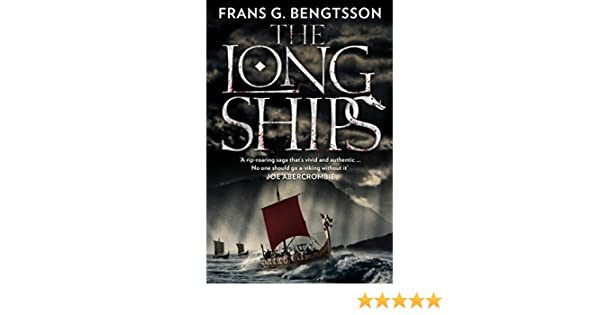 The long ships a saga of the viking age ebook frans g bengtsson the long ships a saga of the viking age ebook frans g bengtsson michael meyer amazon kindle shop fandeluxe Image collections