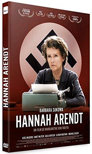hannah arendt on revolution e-books téléchargement gratuit