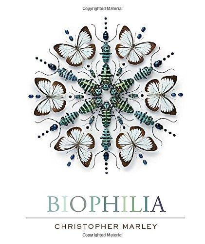 Biophilia por Christopher Marley