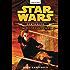 Star Wars - Darth Bane: Die Regel der Zwei -