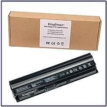 KingSener10 8V, 5200 mAh batería A32-U24 para ASUS rótulo que desee cambiar U24A U24E U24A-PX3210 U24E-PX053D U24E-XH71 X24E P24E A31-U24 6 Cell