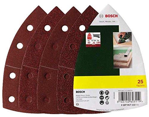 bosch-diy-25tlg-schleifblatt-set-verschiedene-materialien-fur-multischleifer-kornung-40-80-120-180-1