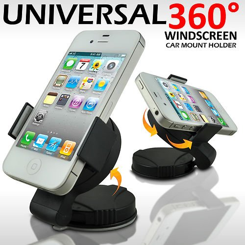 premium-high-quality-360-windscreen-mini-car-mount-holder-cradle-for-sony-ericsson-bravia-s004
