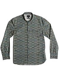 Quiksilver Dreamweaver - Long Sleeve Shirt For Men EQYWT03393