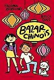 """Afficher """"Bazar chinois"""""""