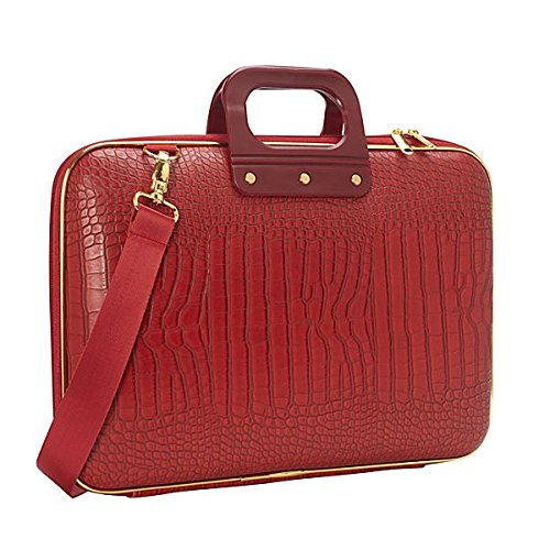 bombata-gold-cocco-15-laptop-case-red