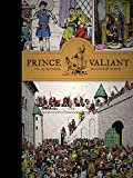 Prince Valiant Vol. 19 1973-1974