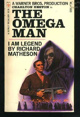 the omega man i am legend free ebook clearences65
