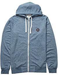 Billabong All Day Veste Sweat-shirt à capuche zippé