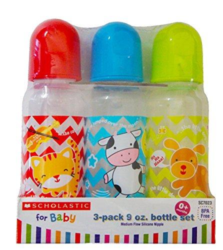 scholastic-deluxe-baby-bottles-3-count