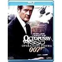 007 Octopussy - Novità Repack