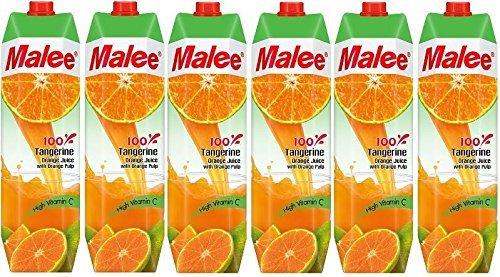 100-de-jus-de-mandarine-orange-malee-1000ml-6-pices-fixes