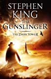 Image de Dark Tower I: The Gunslinger: (Volume 1) (The Dark Tower)