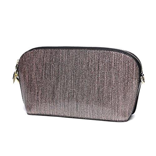 TaoMi Homw- New Lady Holding Sac à main sac à main en sac à enveloppe à grande capacité Sacs à main / à bandoulière, porte à main
