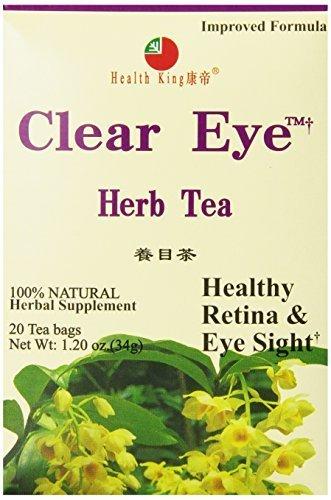 health-king-clear-eye-herb-tea-20-tea-bags