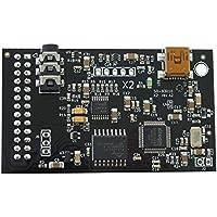 Dreamblaster X2 Hija Abordo WaveBlaster MIDI Yamaha DB50XG NEC XR385 tipo