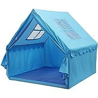 suchergebnis auf f r spielhaus f r drau en spielzeug. Black Bedroom Furniture Sets. Home Design Ideas