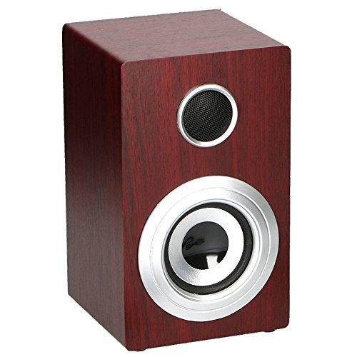 sound-logic-sans-fil-3d-stereo-musique-bluetooth-haut-parleur-portable-mp3-aux-avec-amplificateur-in