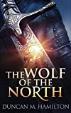 Image de The Wolf of the North: Wolf of the North Book 1 (English Edition)