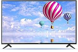 ONIDA LEO50FNAB2 50 Inches Full HD LED TV