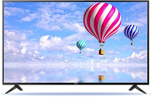Onida 123.19 cm (50 inches) LEO50FNAB2 Full HD LED TV...