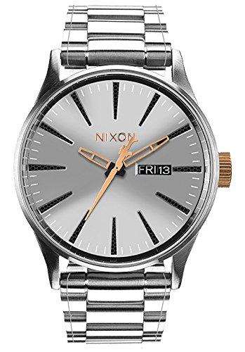 nixon-orologio-da-uomo-a356sw-2446