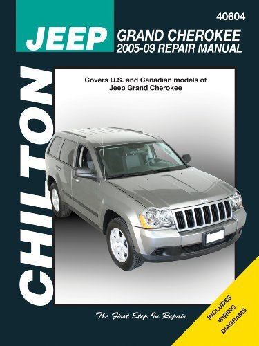 jeep-grand-cherokee-2005-2009-chiltons-total-car-care-repair-manuals-by-chilton-2010-04-01