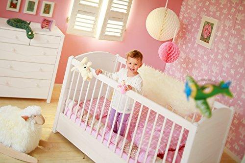 lit-pour-bebes-et-tout-petits-luca-a-partir-de-bois-de-pin-massif-avec-glacure-blanche-biologique
