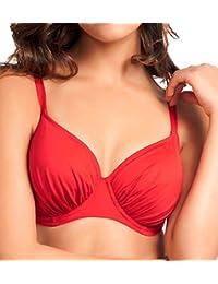 d81d24f54e Amazon.co.uk  Fantasie Swimwear - Bikinis   Swimwear  Clothing