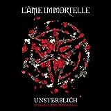 Unsterblich-20 Jahre L'Ame Immortelle gebraucht kaufen  Wird an jeden Ort in Deutschland