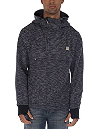Bench Strickpullover Dissection - Pull - Homme