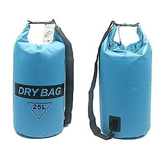 H2o bolsa seca de 25L 1