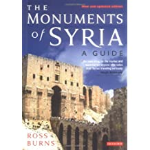 The Monuments of Syria: A Guide