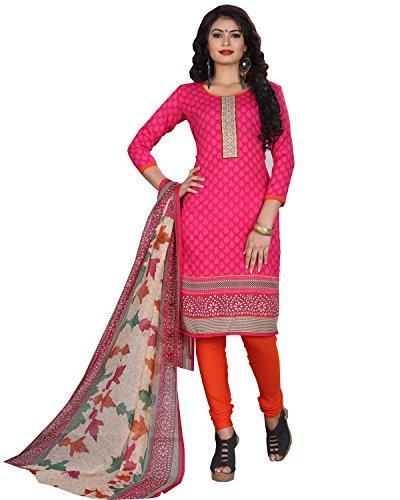 DivyaEmporio-Womens-Faux-Crepe-Salwar-Suit-Dress-Material