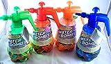 Wasserbomben Wasserballonpumpe
