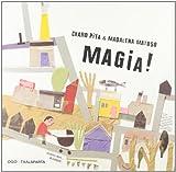 Magia!