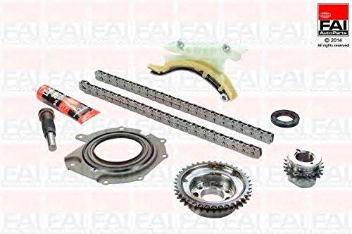 FAI Produkte gibt 's in unserem Steuerkette-Kit Teilenummer: tck122