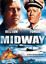 Schlacht um Midway hier kaufen