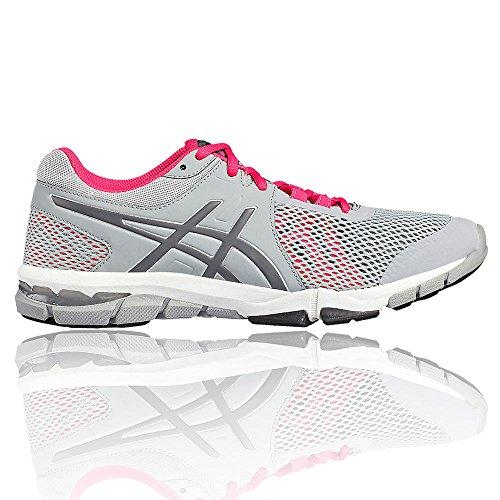 ASICS Gel Craze TR 4 Women's Fitnessschuhs - 40.5