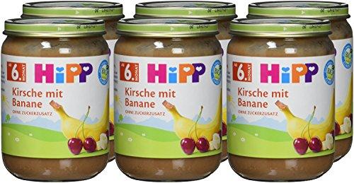 Hipp 4405-01