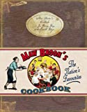 Maw Broon's Cookbook: The Broon's Cookbook - for Every Day and Special Days