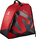 Salomon ORIGINAL BOOTBAG Boots Bag