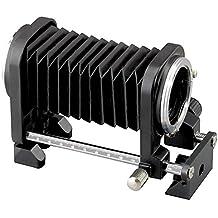 xict- Fuelle macro para objetivo Canon montura EF cámara réflex Canon EOS 400d 450d 500d 600d etc