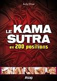Image de Le Kama-Sutra en 200 positions