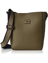 ce1dc61158240 Suchergebnis auf Amazon.de für  ara - Handtaschen  Schuhe   Handtaschen