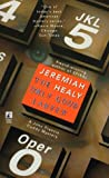 The Only Good Lawyer by Jeremiah Healy (1999-08-01)