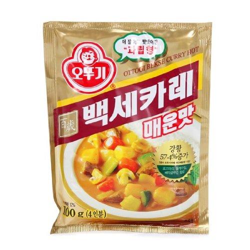 kfm-korean-food-ottogi-bekse-curry-hot-100g-